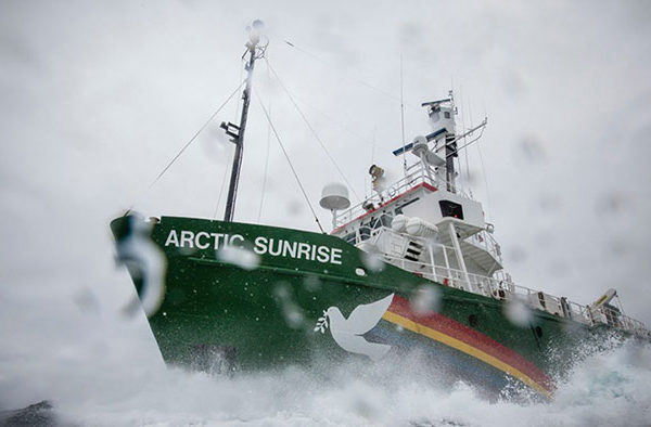 arctic-sunrise-web