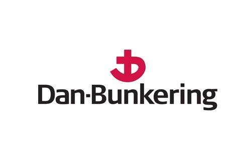 dan_bunkering