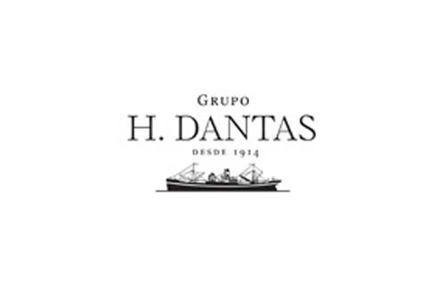 h_dantas