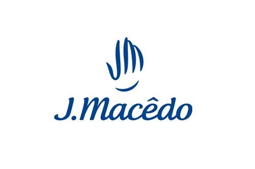 j_macedo